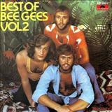 Bee Gees - Best of Bee Gees - Volume 2