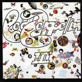Gallows Pole - Led Zeppelin