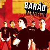 Barão Vermelho - Barão Vermelho (2004)