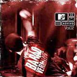Barão Vermelho - MTV ao Vivo