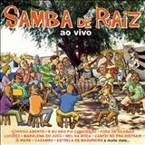 Samba de raiz - Samba de Raiz Vol-1