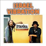 Israel Vibration - Israel Vibration - Stamina - Silvanio Rockers