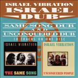 Israel Vibration - Israel Vibration - Israel Dub