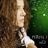 Ana Carolina - Perfil 2