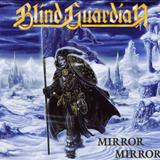 Beyond The Realms Of Death - Blind Guardian