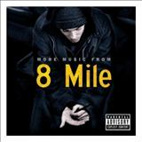 Eminem - 8 Mile OST cd1
