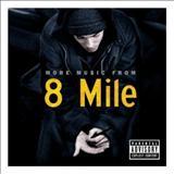 Eminem - 8 Mile OST cd1
