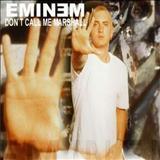 Eminem - Dont Call Me Marshall