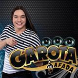 Garota Safada - 2012