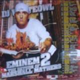 Eminem - The Return of Marshall Mathers Vol.2