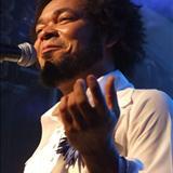 Jauperi - Jauperi 2009