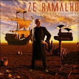 Zé Ramalho - Parceria Dos Viajantes