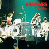 The Ramones -  It´s Alive