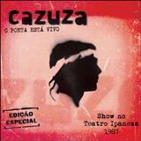 Cazuza - O poeta está vivo