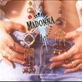 Madonna - Like a Prayer