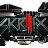 Skrillex - Rock N Roll