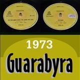 Sá, Rodrix & Guarabyra - perolas