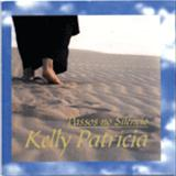 Kelly Patrícia - Passos no Silêncio