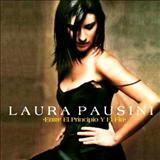 Laura Pausini - B-Sides