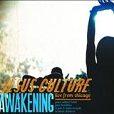 Jesus Culture - Awakening