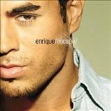 Enrique Iglesias - Escape