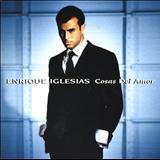 Enrique Iglesias - Cosas del Amor
