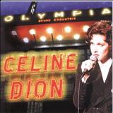 Celine Dion - A lOlympia