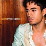 Enrique Iglesias - Quizás