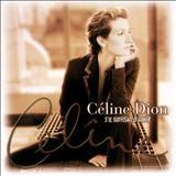 Celine Dion - Sil suffisait daimer