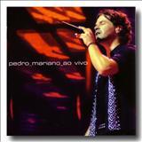 Pedro Mariano - Quase Amor (Ao Vivo)