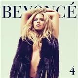 Beyoncé - 4 (Deluxe Edition) - CD1