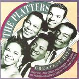 The Platters - greatest hits