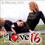 Love Flashback - Love Flashback (Volume 16)