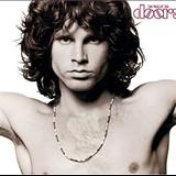 Riders On The Storm - The Best Of The Doors - CD2