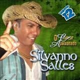Silvanno Salles - Silvanno Salles Vol.12