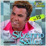 Silvanno Salles - Silvanno Salles Vol.15