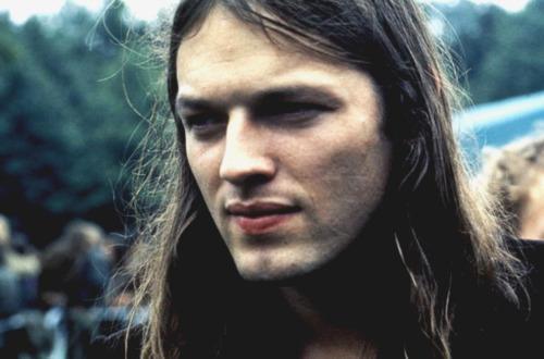 Pink Floyd1001127