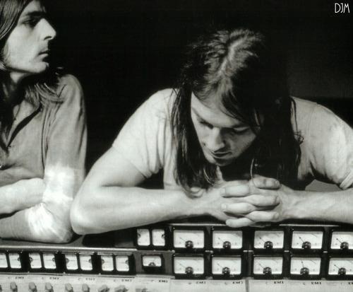 Pink Floyd1001128