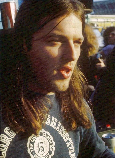 Pink Floyd1001130