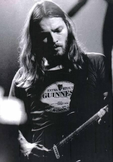 Pink Floyd1001133