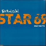 Fatboy Slim - Star 69
