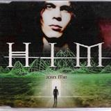 HIM - Join Me