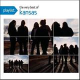 Kansas - The Very Best Of Kansas
