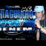 MC Thiaguinho  - MC Thiaguinho