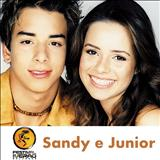 Sandy & Júnior - Festival de Verão, AO VIVO em Salvador