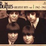Help! - Greatest Hits - Part 1 - CD 2 (1962-1965)