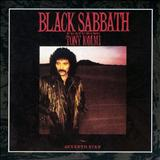 Black Sabbath - The Seventh Star