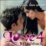 Love Flashback - Love Flashback (Volume 04)