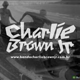 Charlie Brown Jr. - Luau MTV