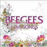 Bee Gees - Love Songs